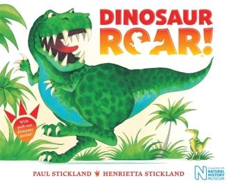 dinosaursroar9781509827381
