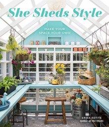 exportas-she sheds