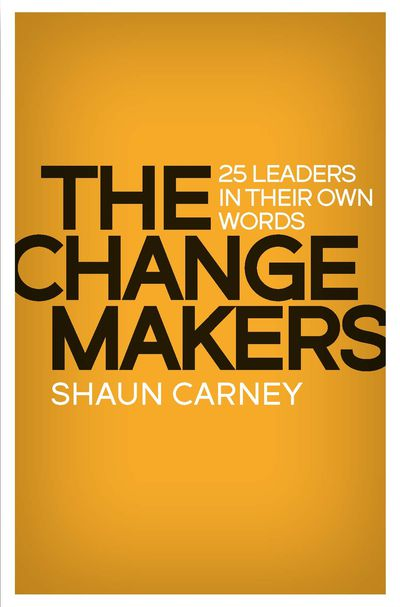 the-change-makers-paperback-softback20190211-4-13bx0gt
